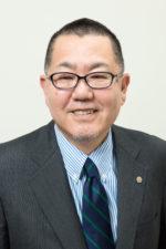 西村税理士画像