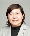 弁護士加藤美代