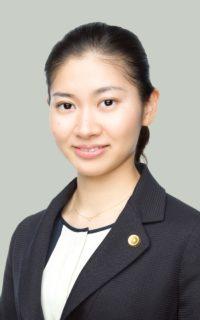 中川弁護士画像