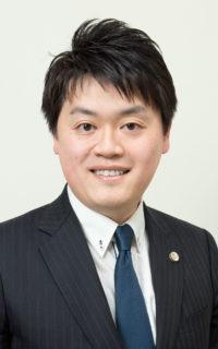 金井弁護士画像