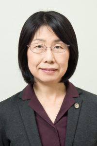 兼松 洋子