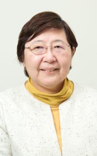 加藤弁護士画像