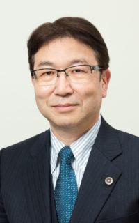 松本弁護士画像