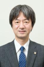樽井弁護士画像