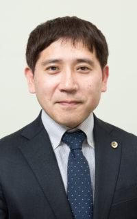 吉川弁護士画像