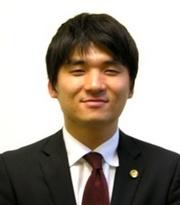 加藤孝規(弁護士).JPG