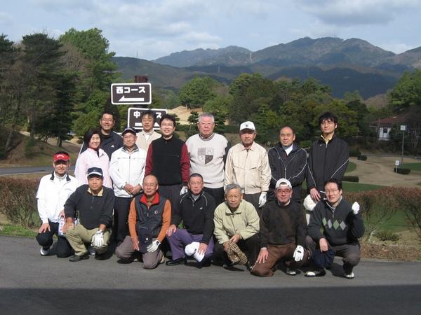 名古屋法律42回ゴルフコンペ_s.JPG