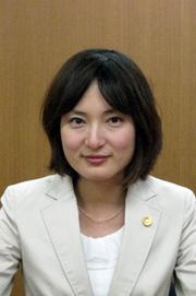 c_kamei.jpg