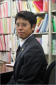 n_ozaki.jpg