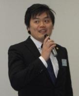 soukai32_kanei.JPG