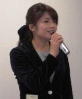 soukai32_suzuki.JPG