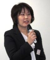 soukai32_tokunaga.JPG