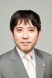 t_yoshikawa.jpg